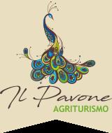 Agriturismo Il Pavone Capoterra